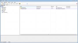 Passworte mit KeePass verwalten
